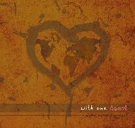 With One Heart CD