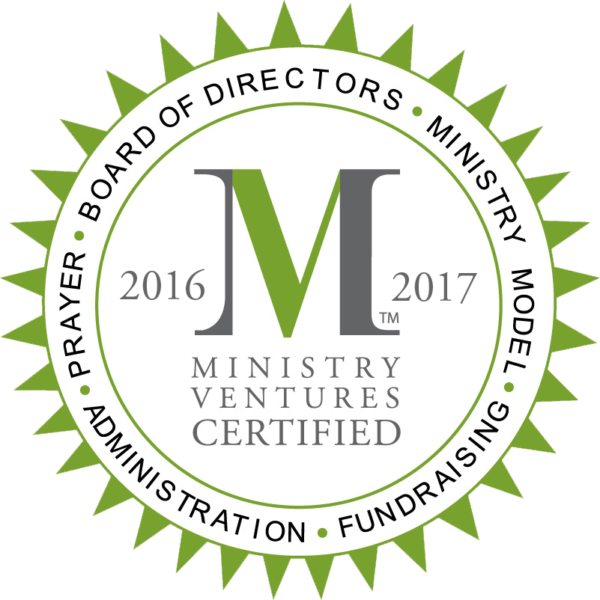 ministry-ventures-certification-seal_2016-2017
